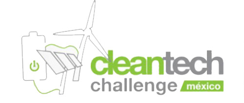 Energia Solar Clean Tech Challenge